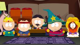 South Park: The Stick of Truth – ecco i primi 13 minuti