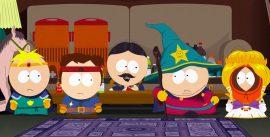 South Park: The Stick of Truth – ecco i primi 13 minuti