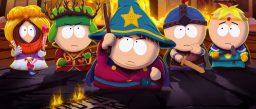 South Park: Il Bastone della Verità è in Gold!