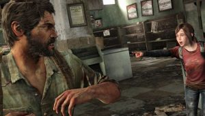 "The Last of Us: Il making of ""Grounded"" disponibile su Youtube"