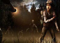 The Walking Dead di Telltale forse su Wii U