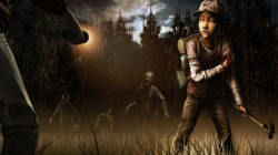 The Walking Dead di Telltale forse su Wii U