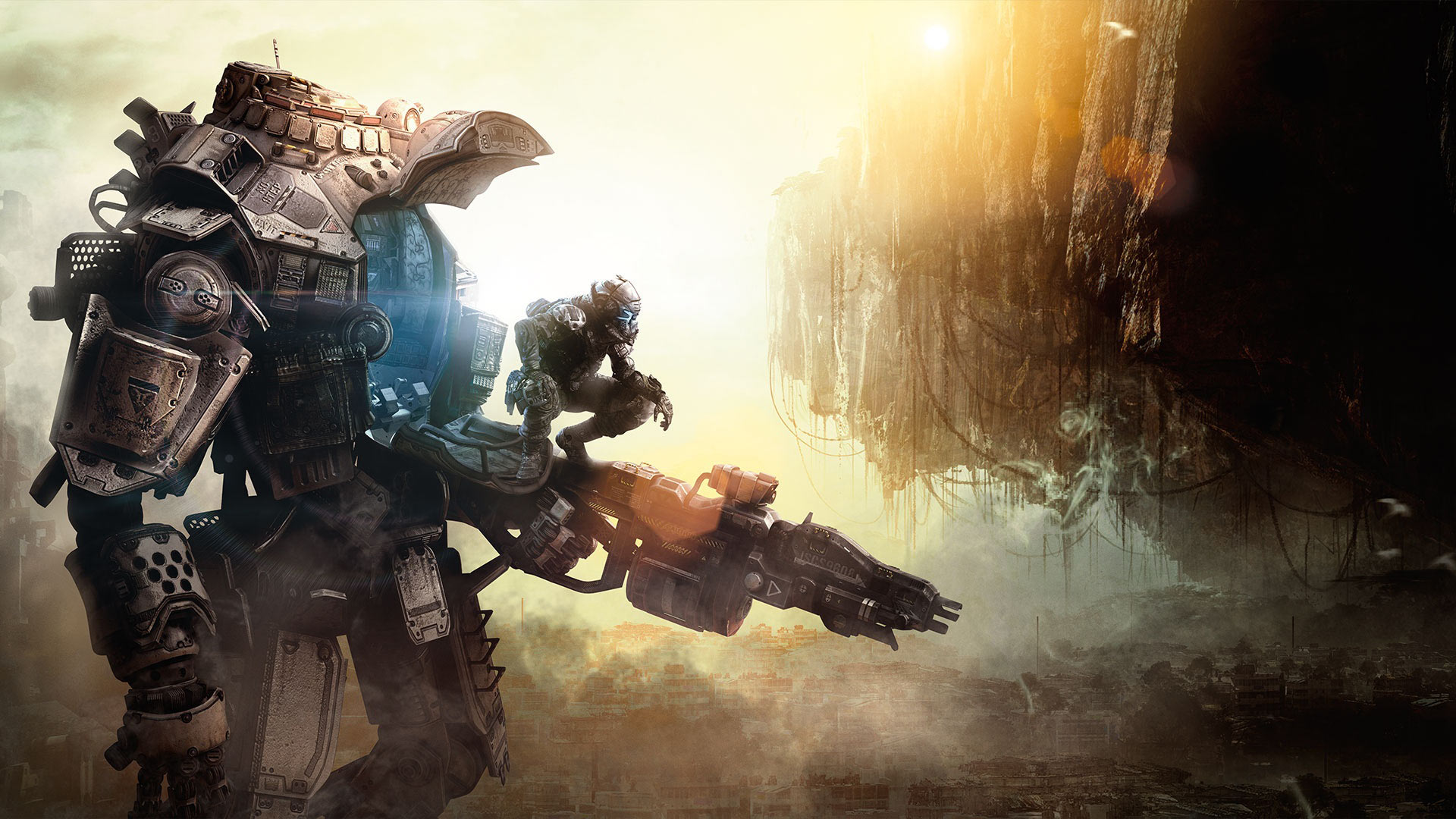 Titanfall_Panoramic_Overwatch