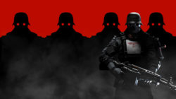 Datato Wolfenstein: The New Order, beta di Doom inclusa