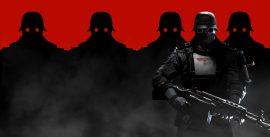 Nowhere to Run è il nuovo gameplay trailer di Wolfenstein: The New Order