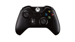 Il pad di Xbox One compatibile con i PC grazie a un driver homebrew