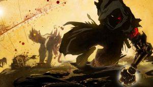 Ecco il Combat Trailer di Yaiba: Ninja Gaiden Z
