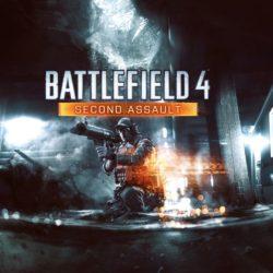 Battlefield 4: Second Assault su PC a febbraio…