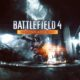 Battlefield 4: Second Assault su PC a febbraio…