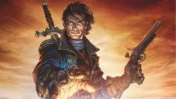 Lionhead sta lavorando ad un gioco Xbox One in Unreal Engine 4