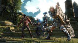 Fable Legends – beta in arrivo il 16 ottobre