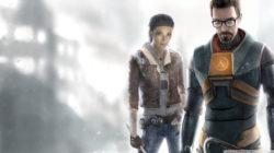 Half Life 3 – Codice Source 2 dà indizi sullo sviluppo