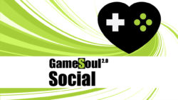 GameSoul 2.0 – Social
