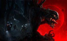 Disponibile il numero di Febbraio di GameInformer Digital!