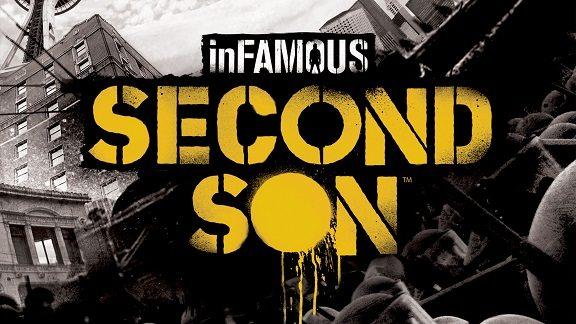 inFamousSecondSon22