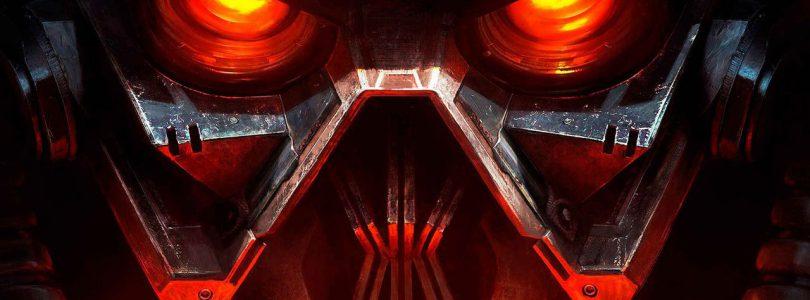 Killzone: Mercenary – 2 mappe gratuite con il nuovo update