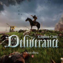 Kingdome Come: Deliverance – Diario di sviluppo sui combattimenti