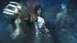 Castlevania: Lords of Shadow 2 – Recensione