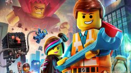 The LEGO Movie Videogame – Recensione