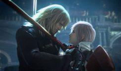 Lightning Returns: Final Fantasy XIII – La Recensione