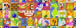 Nintendo annuncia Nes Remix 2!