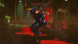 "Un devdiary ""badass"" per Yaiba: Ninja Gaiden Z"