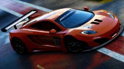 Project Cars – grafica avanzata nell'ultimo trailer
