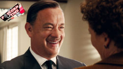Popcorn Time: Saving Mr. Banks