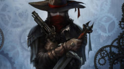 The Incredible Adventures of Van Helsing – La Recensione