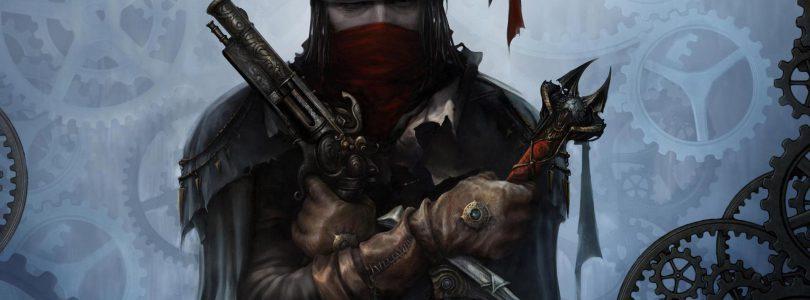 The Incredible Adventures of Van Helsing – La Recensione