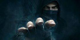 17 minuti di gameplay per Thief