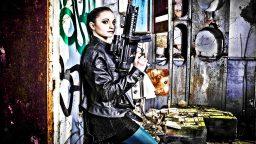 Mad Kitties: conosciamo meglio Aliria