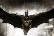 Pioggia di informazioni per Batman: Arkham Knight