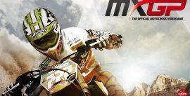 """MXGP presenta la meccanica """"scrub"""""""