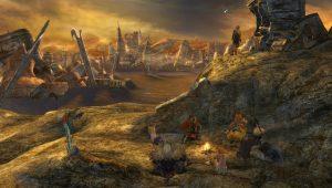 Final Fantasy X/X-2 HD Remaster – Le reazioni della stampa internazionale