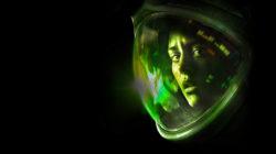 """""""Creating the Alien"""" è il diario di sviluppo di Alien: Isolation"""