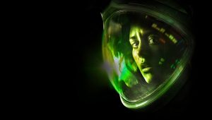 """Creating the Alien"" è il diario di sviluppo di Alien: Isolation"