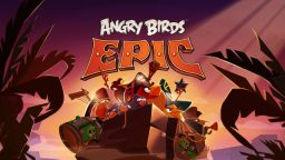 Angry Birds Epic – Video sul combattimento a turni