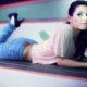 Mad Kitties: conosciamo meglio Chiara