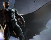 Il nuovo Batman di Rocksteady sarà svelato a breve?