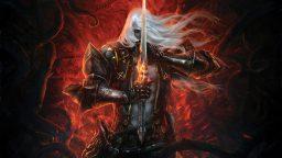 Il prossimo DLC di Castlevania: Lords of Shadow 2 è vicino?