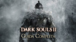 Dark Souls II – Guida Completa I