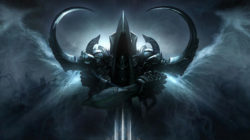 Diablo III in sviluppo su Xbox One, manca solo la conferma