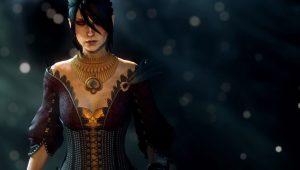 Dragon Age: Inquisition – nuovo trailer dedicato al mondo di gioco