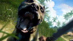 Far Cry 4 sarà ambientato sull'Himalaya?