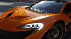 I primi giochi DirectX 12 usciranno entro Natale 2015