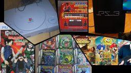 Collector's Edition mica da ridere: 2° Parte – GameSoul Parody