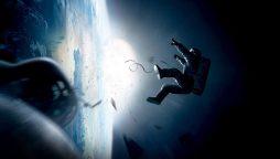 Gravity (Blu-ray) – Recensione