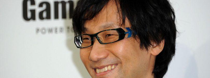 "Hideo Kojima è ""in vacanza"" secondo Konami"