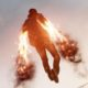 InFamous: Second Son – Live-Action Trailer